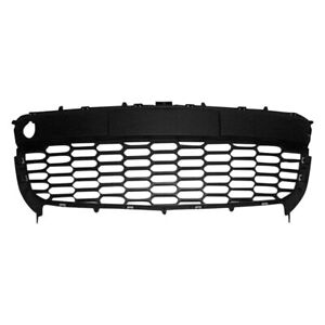 For Mazda Cx 7 2007 2009 Replace Front Bumper Grille