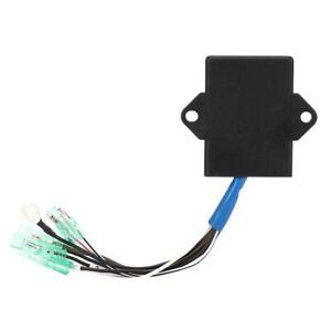 12v Battery Disconnect Isolator Power Off For Car Truck Ship New