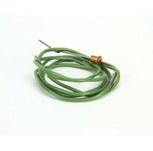 Rational 40 00 594 Combi Oven Thermocouple Interior Cabinet B1 Sensor Scc Cm61