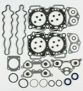 Dnj Engine Components Head Gasket Set Hgs706