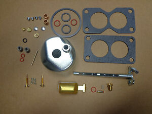 Carburetor Carb Kit Throttle Float Bowl For John Deere 60 620 630 70 720 730