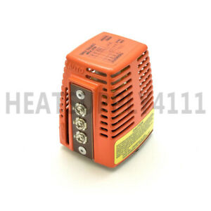 Replacement Power Head For Taco 556 g2 g3 557 g2 g3 And 5101 g2 g3 Geothermal V
