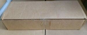 New Power One 5vdc 18a Automation Power Supply He5 18 ovp ag