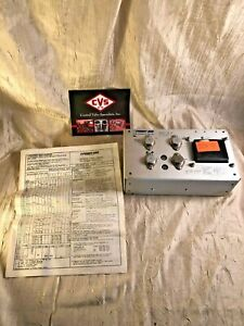 Power one Power Supply Hd24 4 8 a