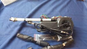 Power Antenna Radio After Market Car Or Truck