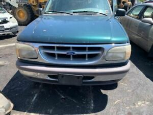 Rear Axle 2 Door Sport Package 3 73 Ratio Fits 95 02 Explorer 273078