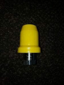 Snap tite Cng Fuel Nozzle Ngvc2 p36