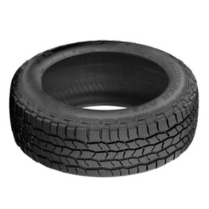 1 X New Cooper Discoverer At3 4s 285 70r17 117t Tires