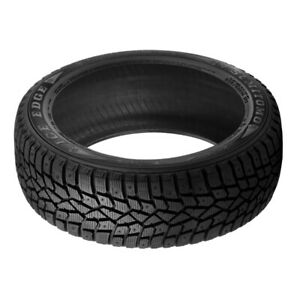 1 X New Sumitomo Ice Edge 225 45r17 94t Xl Tires