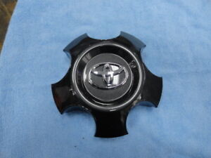 2018 2019 Toyota Tundra 20 Wheel Center Cap Fits Wheel 69533 New