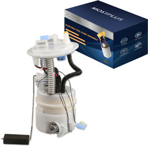 New Electric Fuel Pump Moudle For 2003 2007 2009 2014 Nissan Murano V6 3 5l