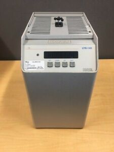 Ge Kaye Instruments Ltr 140 Dry Well Temperature Bath