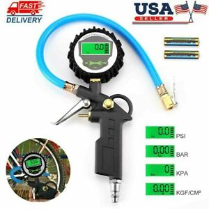 Car Armrest Pad Cover Auto Center Console Box Pu Leather Cushion Mat Universal