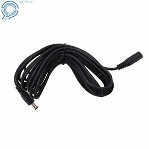 2pcs 2 5 electric Exhaust Downpipe Cutout E cut Out Valve Controller Remote Kit