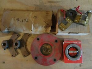 Winpower Pto Generator Parts divisible