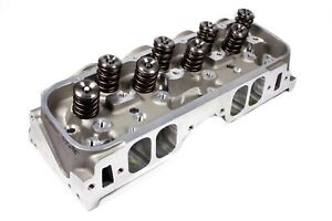 Brodix Bbc 440cc Sr20 Head Cnc Ported Assembled 2208100