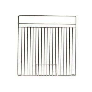 Southbend 1173554 21x21 3 4 Broiler Rack