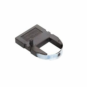 Pyramid 4000r Genuine Replacement Ribbon For 3500 3700 4000 4000hd Time Clock