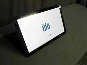 Elo Esy22i1 21 5 Touch Screen Pos System With Wall Mount
