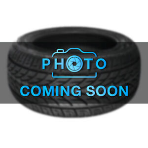 4 X Fuzion Touring As 235 45r18 94v Tires