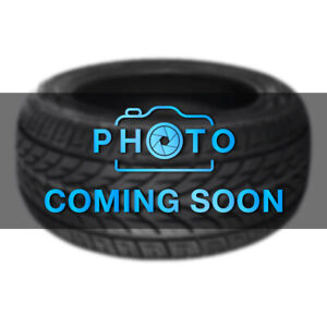 4 X Firestone Destination At 2 235 75r16 106s Tires