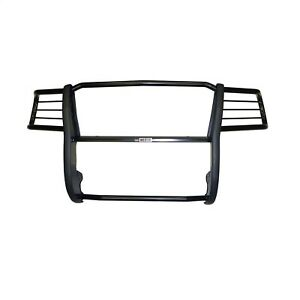 Westin 40 2115 Sportsman Grille Guard Fits 07 14 Avalanche Suburban 1500 Tahoe