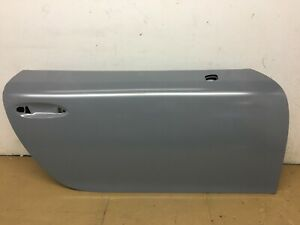 2017 2018 2019 Porsche 911 Right Door Shell Frame Panel Oem