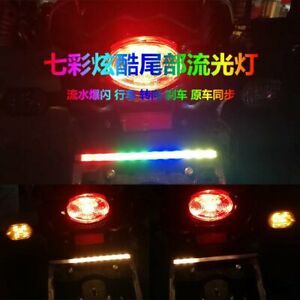 4pcs Logo Led Door Courtesy Light Ghost Shadow Projector Lamp For Mercedes Benz