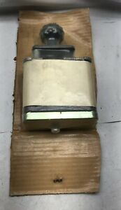 Ge Ammeter Selector Switch 4 Position Sealed In The Original Packaging