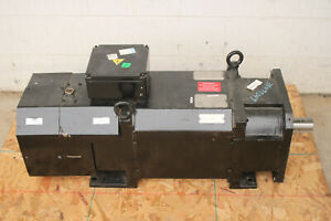 Ab Allen Bradley 8720sm 8720sm037s4kas1 37kw Electric Motor Refurbished