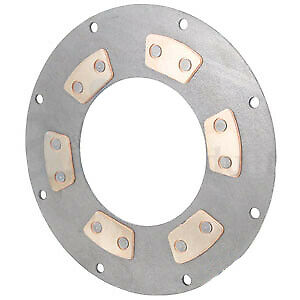Trans Disc Fits Case Ih Ihc International Harvester 403 453 503 715 154759c91