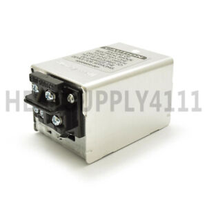 Replacement Head For V8043f Zone Valves