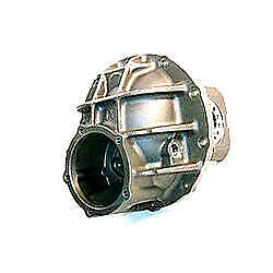 Moser Ford 9 In 3 062 In Bore Super Light Differential Case P n 3062stk