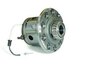 Eaton Differentials 14023 010 Eaton Elocker Differential Fits 2014 2017 Ford