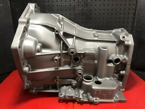 2007 2011 Jeep Wrangler 42rle Transmission Case no Internals 4x4