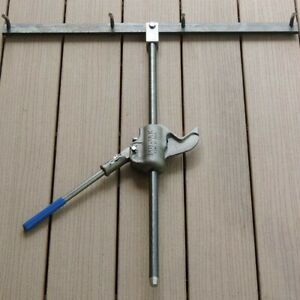 Puljack Type B 30 inch Fence Stretcher Tool