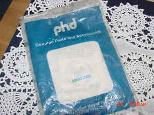Phd 53603 1 02 Reed Switch Hall Effect Switch New In Package