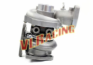Subaru 2005 2009 Legacy Outback Vf40 Oem Replacement Turbo