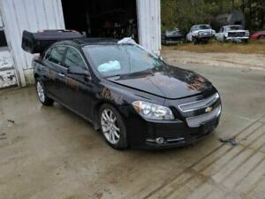Automatic Transmission 6 Speed 2 4l Opt Mh8 Id 2jdw Fits 12 Malibu 151715
