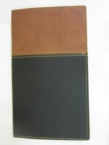 2021 Pocket Pal Calendar Personal Planner And Diary Brand New In Stock Now
