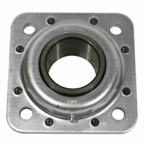 Flanged Disc Bearing Fits Case Ih Ihc International Harvester 370 501 596 690 77