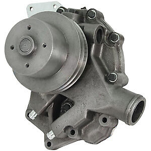 Water Pump Fits John Deere 2940 2950 2955 310c 310d 3155 315c 315d Models R36340