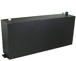 Rds Tanks Auxiliary Fuel Tank Dot Approved Diesel 90 Gallon 73200pc
