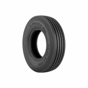 St235 85r16 132 127l G Tbc Trailer King Ultra Str 2 Tires