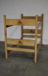 Vintage Monterey Furniture Desert Dusk Bunk Bed Set