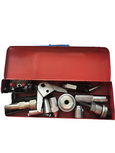 Snap On A c Compressor Repair Set