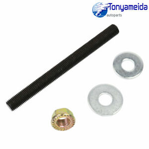 Brand New Crank Pulley Installer Harmonic Balancer Tool Fit For Ls Ls1
