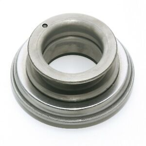 Hays 70 201 Clutch Release Bearing Self aligning 1 375 Dia Shaft