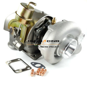 Gm8 Turbocharger Fit Gmc Pick Up Sierra Chevrolet Suburban 6 5l Diesel Engine