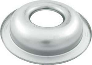 Allstar Performance 26092 Round Air Cleaner Base Replacement Universal Fit 14
